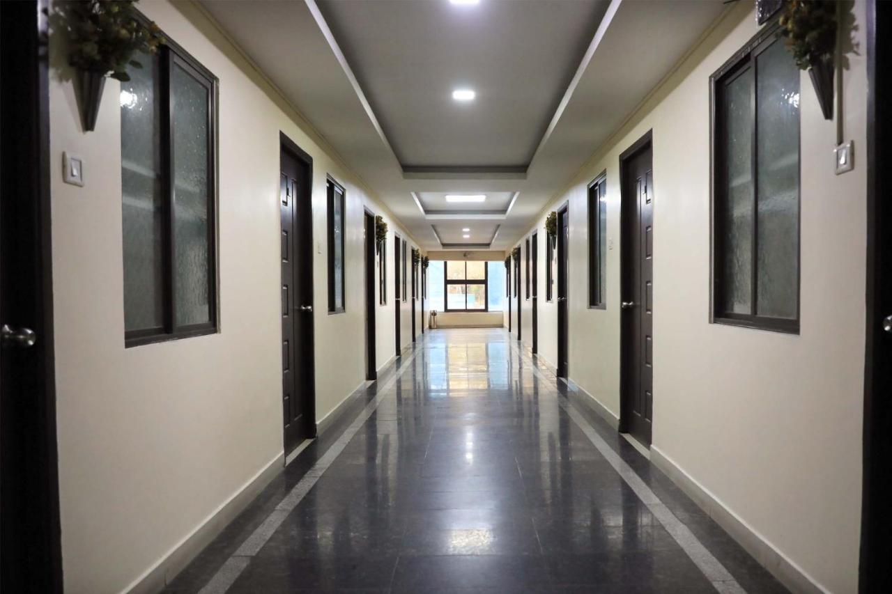 Guesthouse s4 residency chennai india booking solutioingenieria Image collections