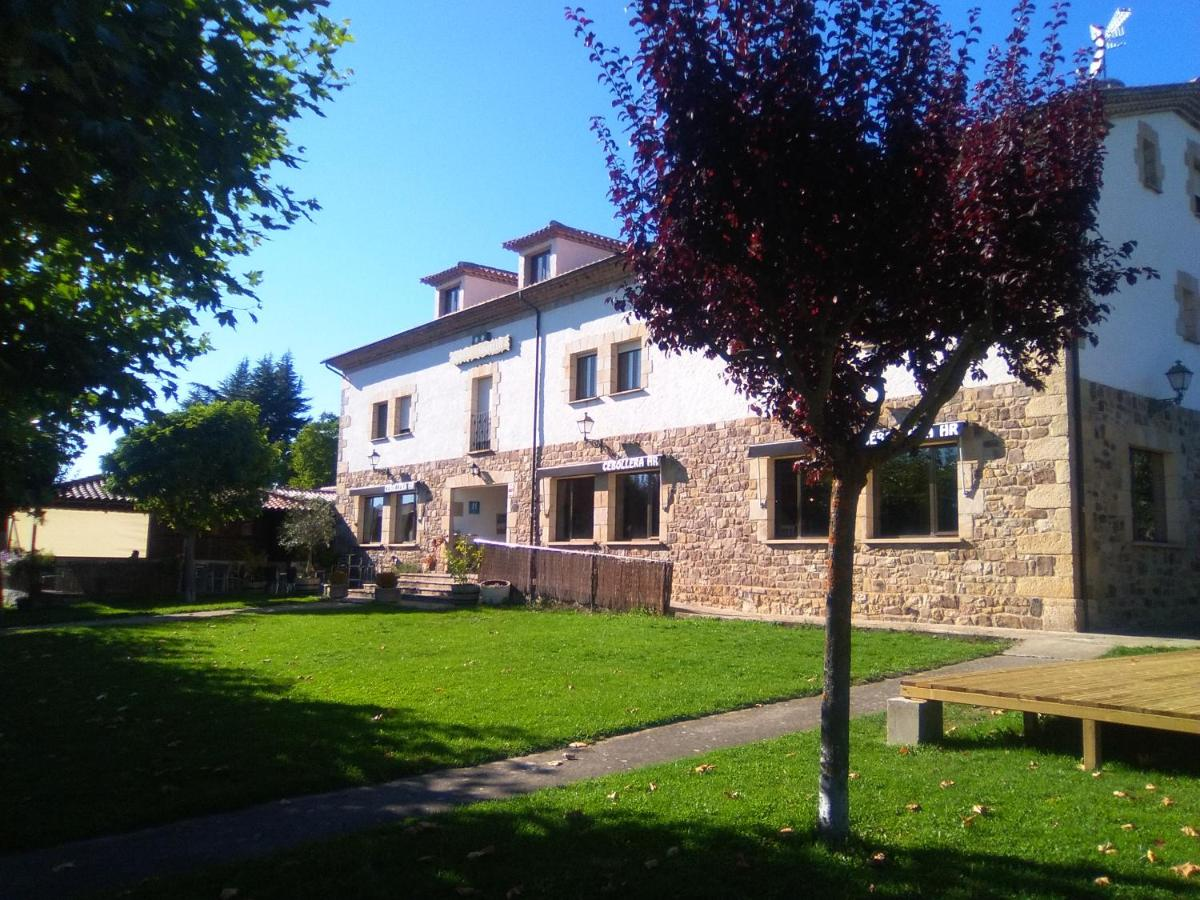 Hotels In Rollamienta Castile And Leon