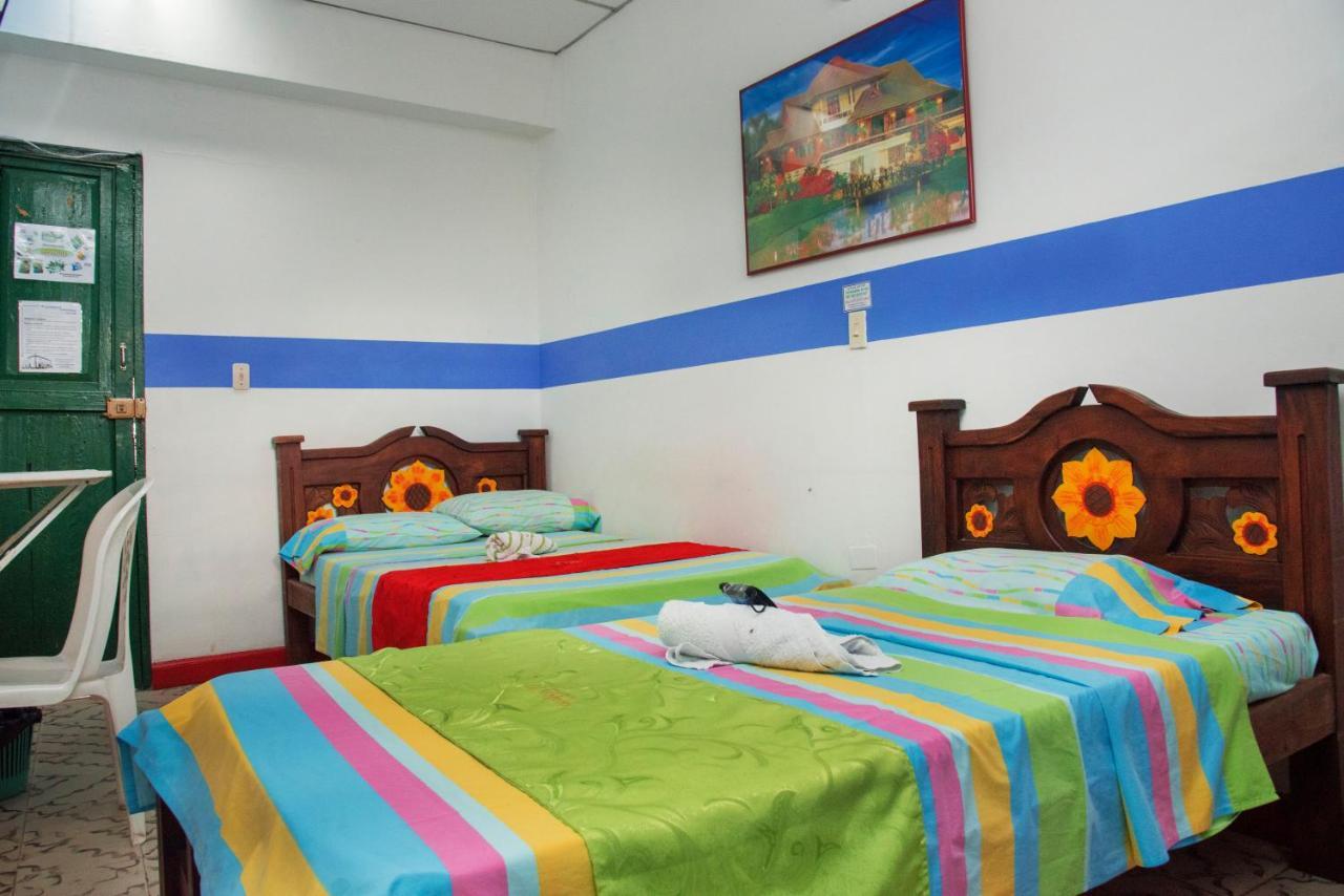 Hotels In Confines Santander