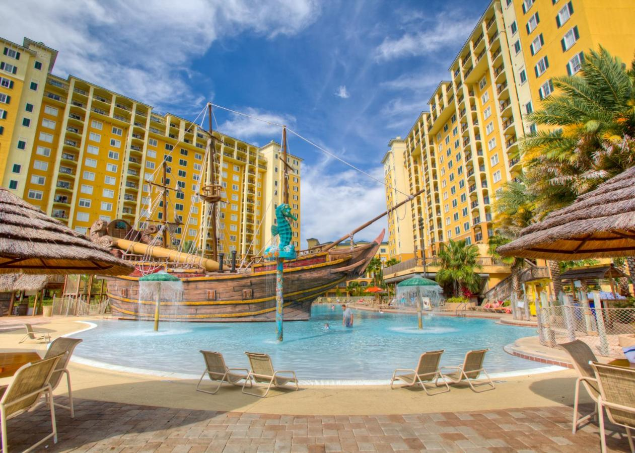Lake Buena Vista Resort Near Disney Usa Orlando Booking Com