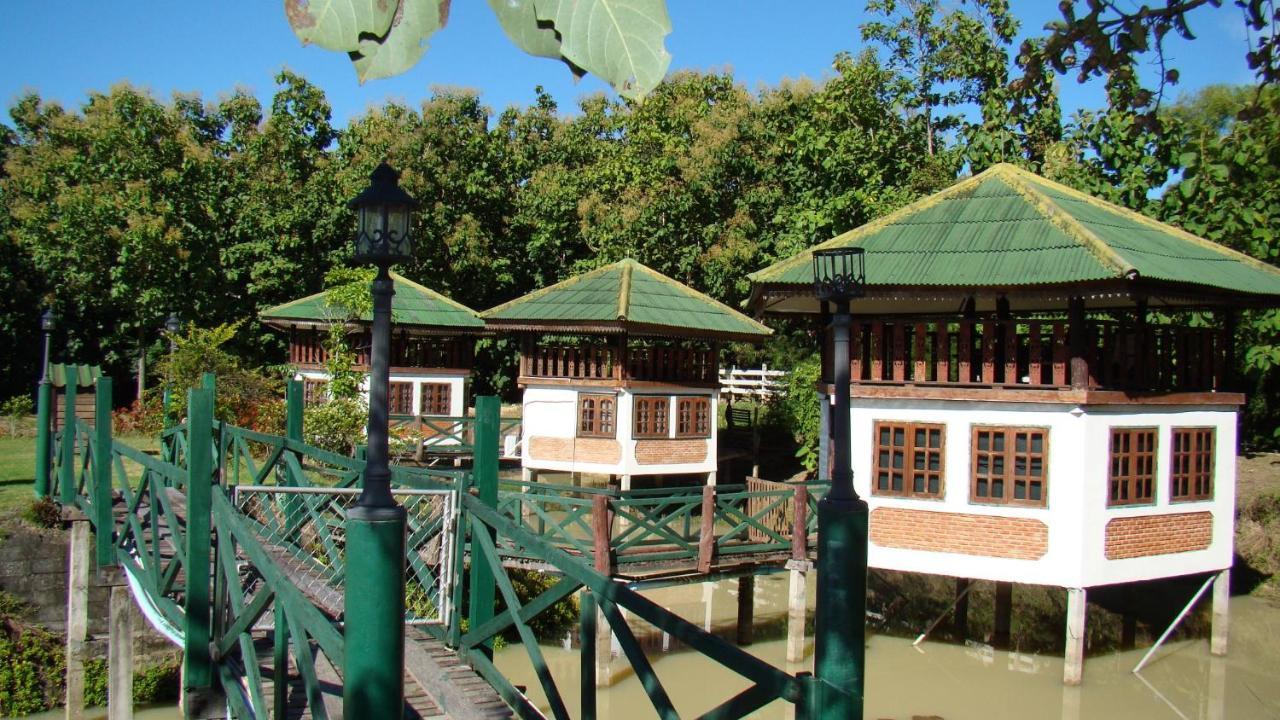 Guest Houses In Ban Huai Dua Chiang Rai Province