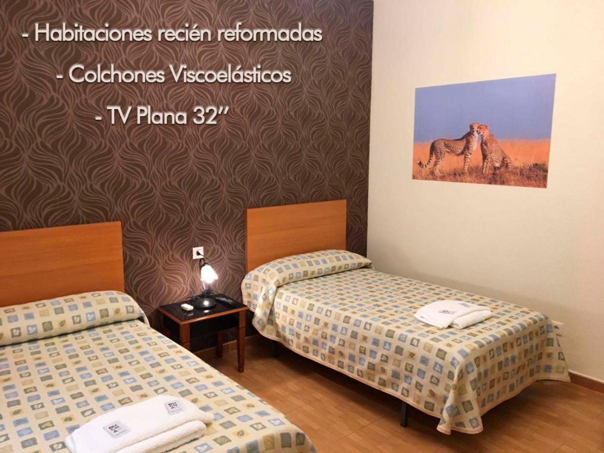 Guest Houses In Mestanza Castilla-la Mancha