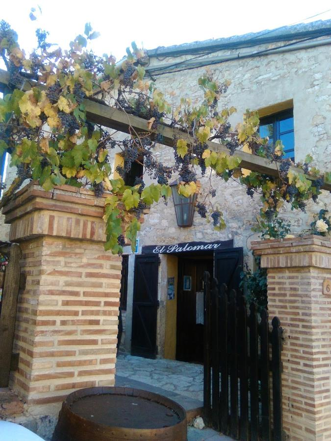 Bed And Breakfasts In San Medel Castile And Leon