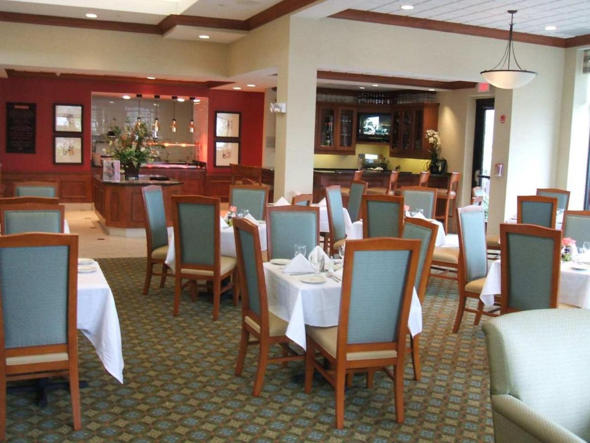 Hilton Garden Inn Memphis/Southaven, Southhaven – Updated 2018 Prices
