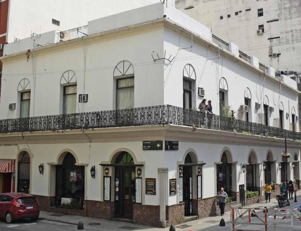 Hostels In Victoria Buenos Aires Province