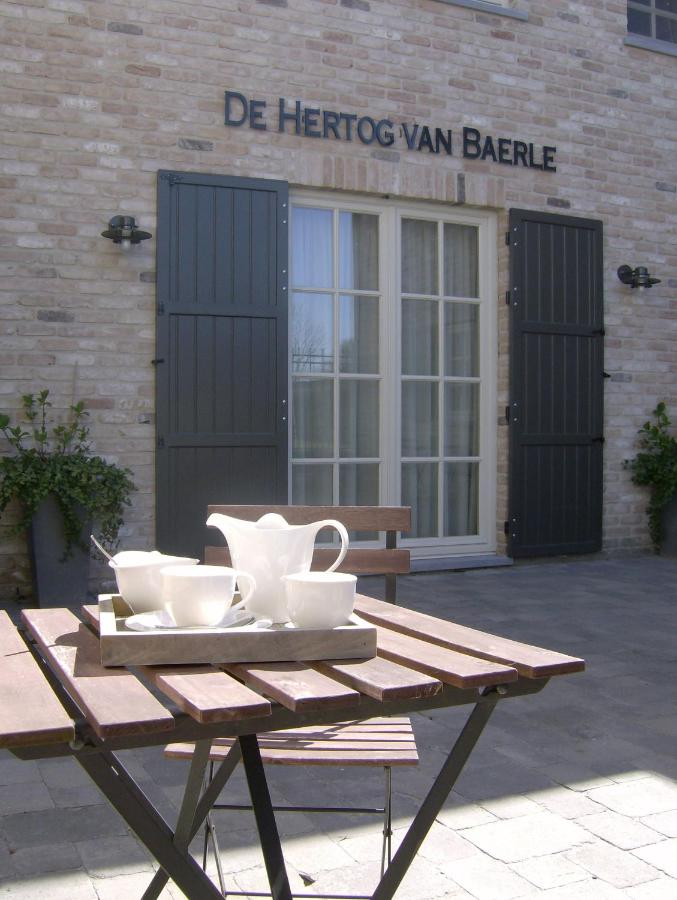 Bed And Breakfasts In Baarle Heide Antwerpen Province