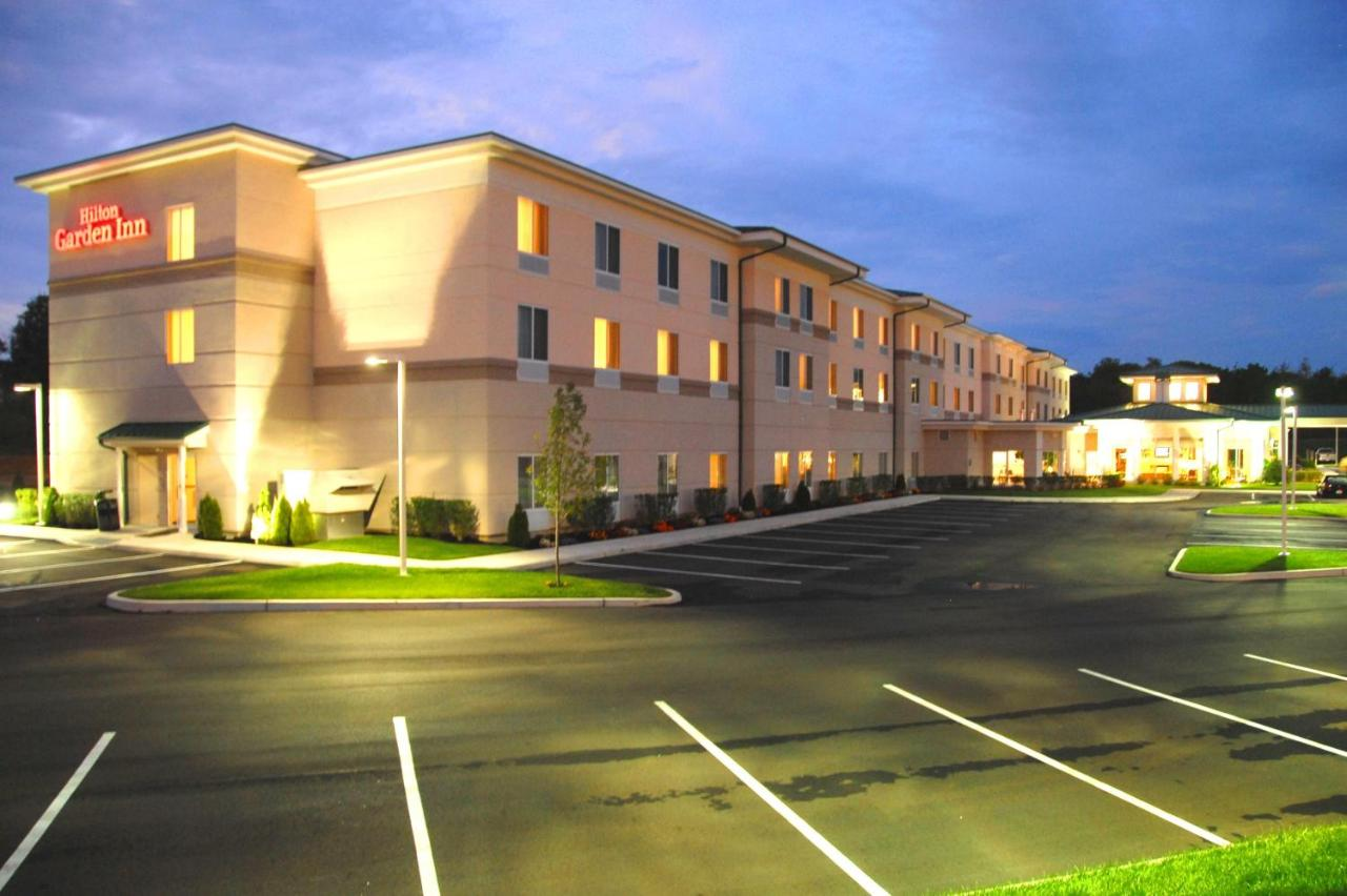 Hotels In Westhampton Beach New York State