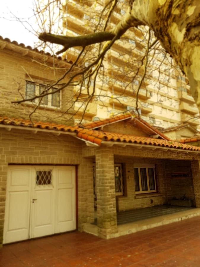 Guest Houses In Chapadmalal Buenos Aires Province