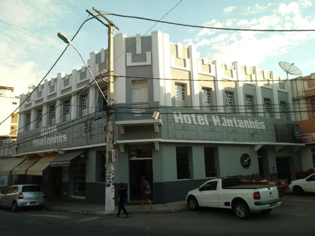 Hotels In Nazaré