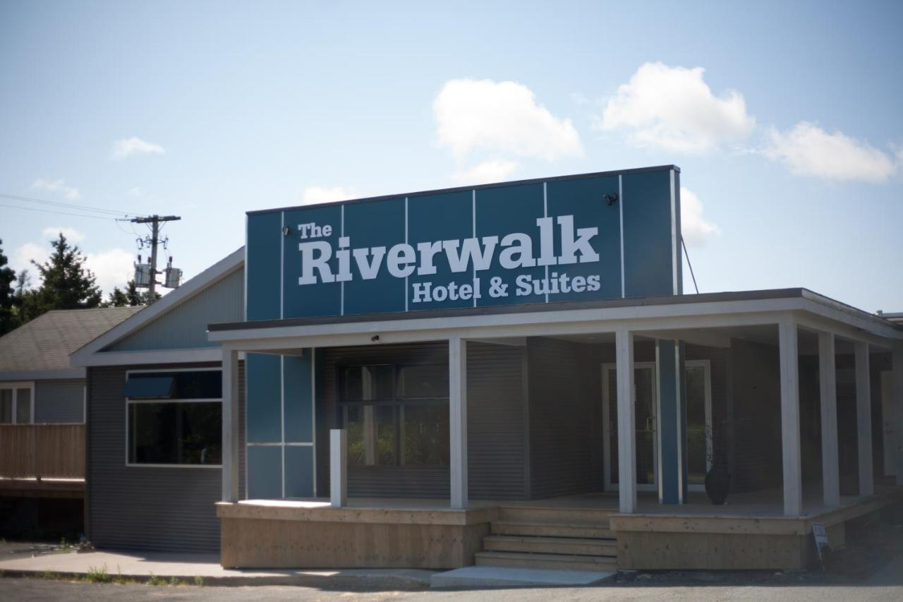 Hotels In Mount Pearl Park Newfoundland And Labrador