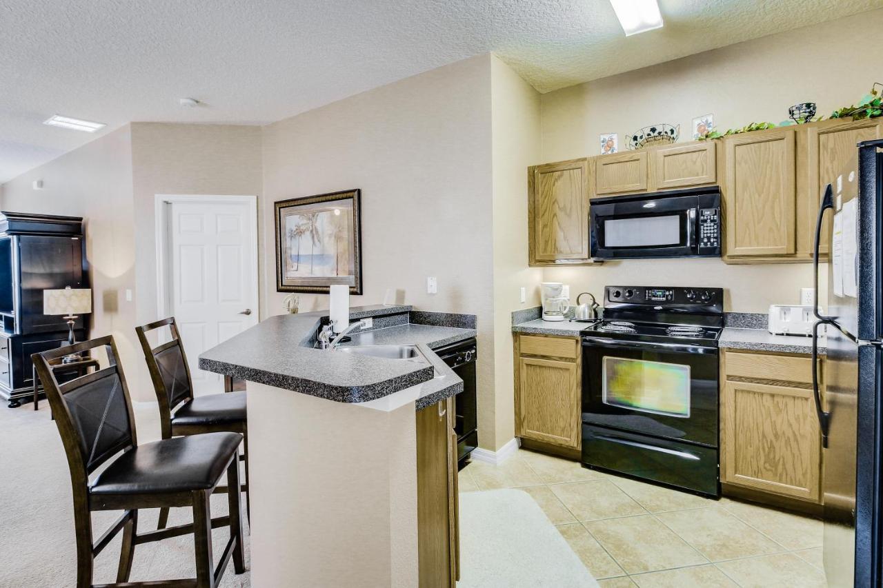 Oakwater Resort 7520, Orlando, FL - Booking.com