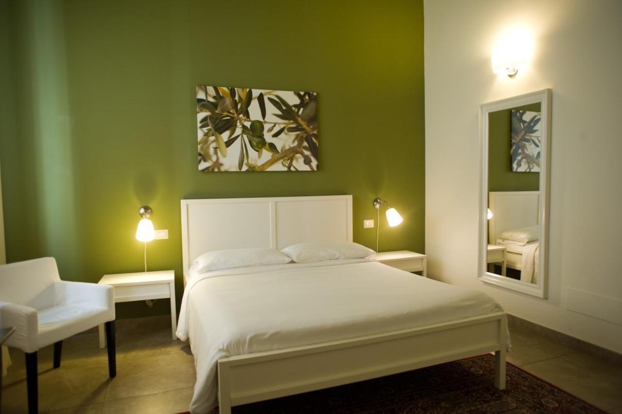 B&B Suite Paciotti, Trani, Italy - Booking.com