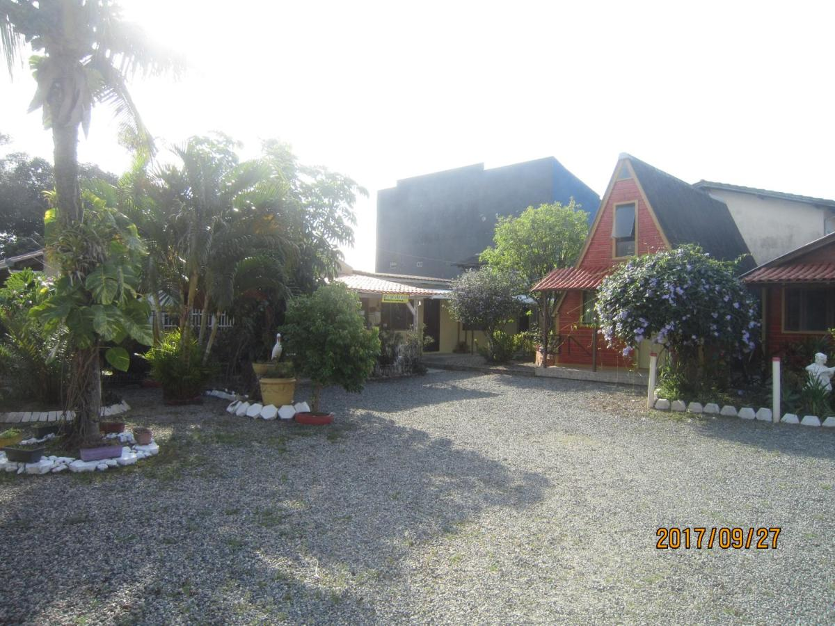 Guest Houses In Marechal Luz Santa Catarina