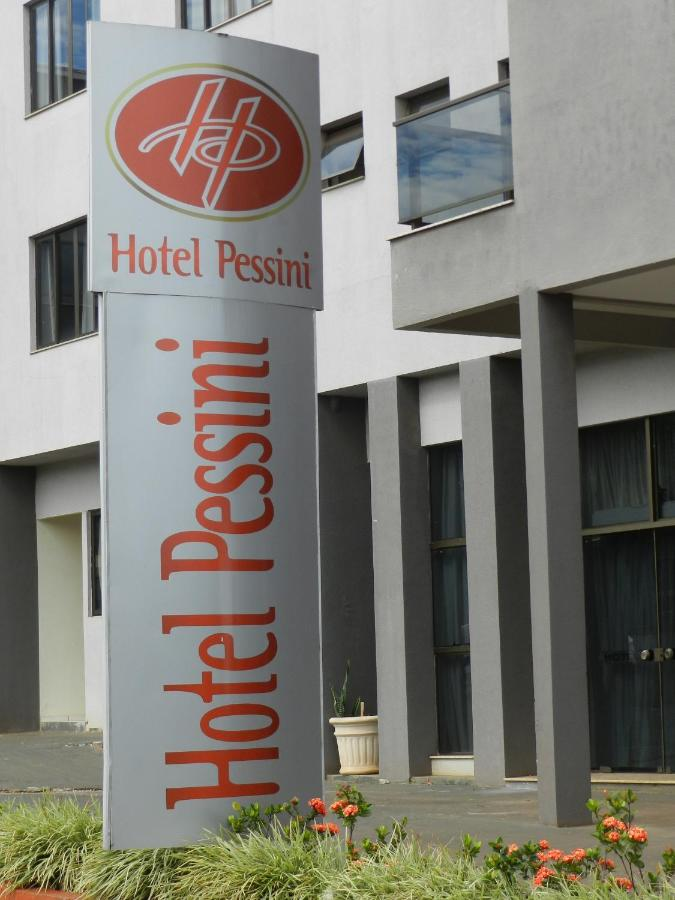 Hotels In Capacete Parana