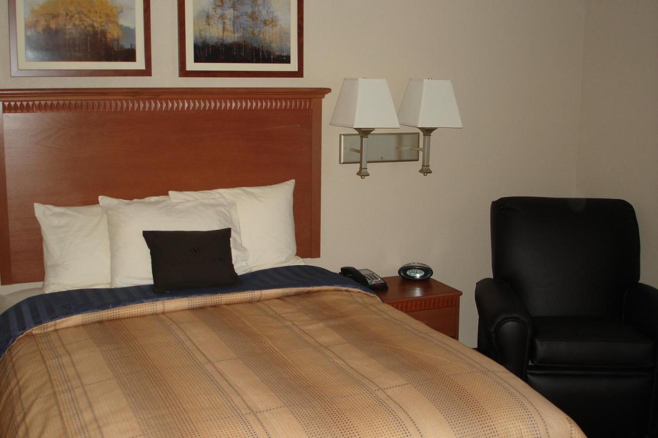hotel candlewood suites yuma az booking com
