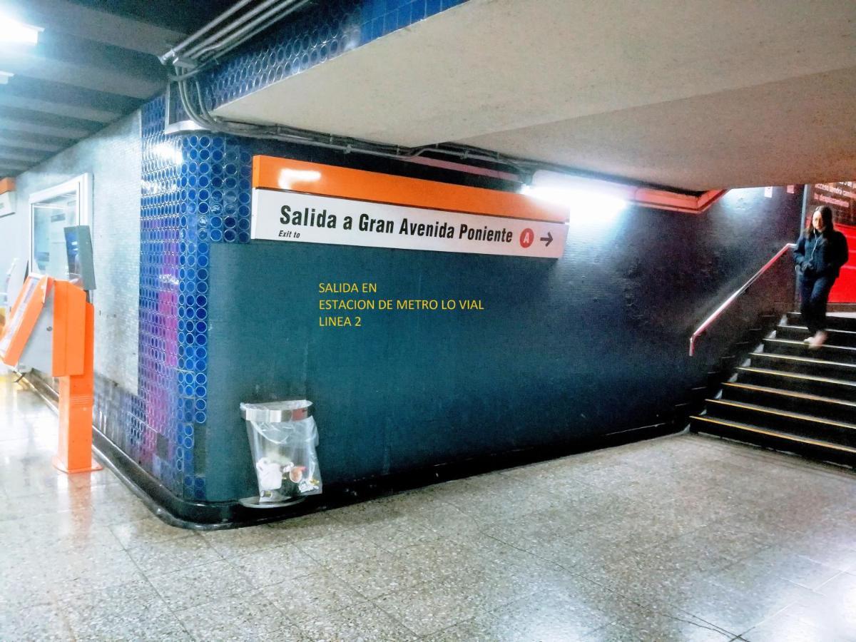2019 Metro Bahçe Mobilyaları