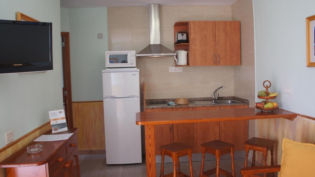 Castillo Playa Bungalows Part - 39: Booking.com