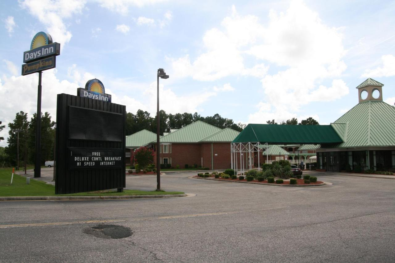 Hotels In Stony Creek Virginia