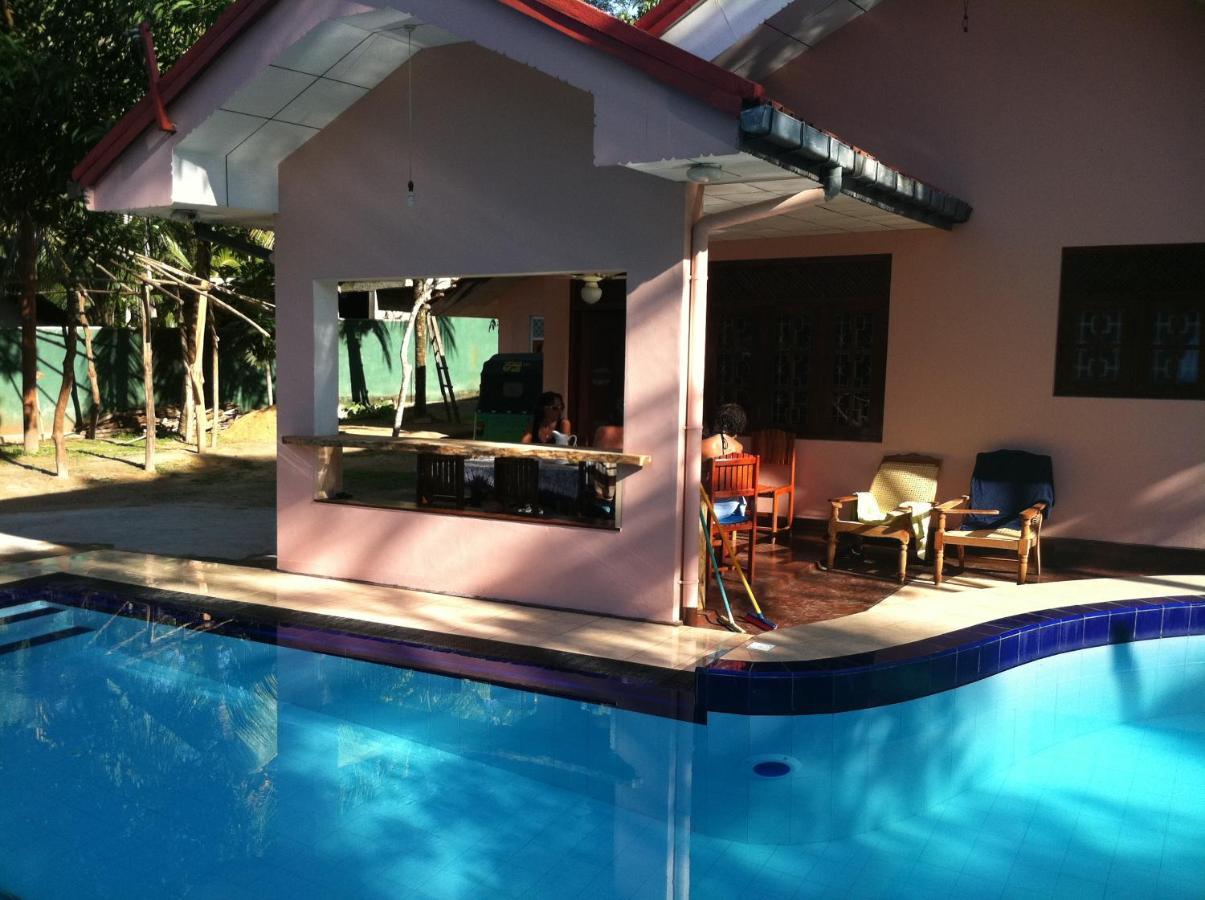 Ahangama House Villa Lena House Ahangama Sri Lanka Bookingcom
