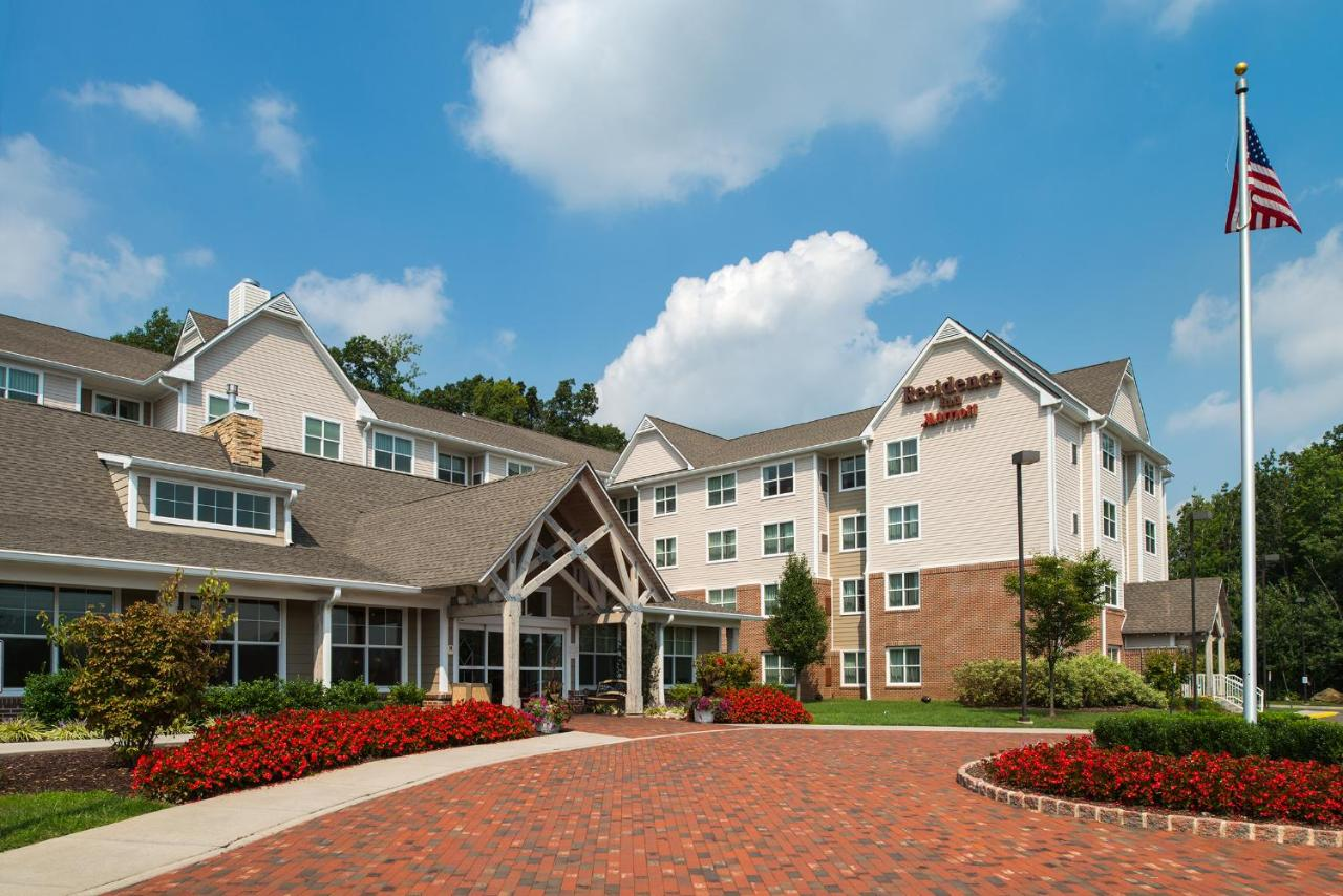 Hotels In Langhorne Pennsylvania