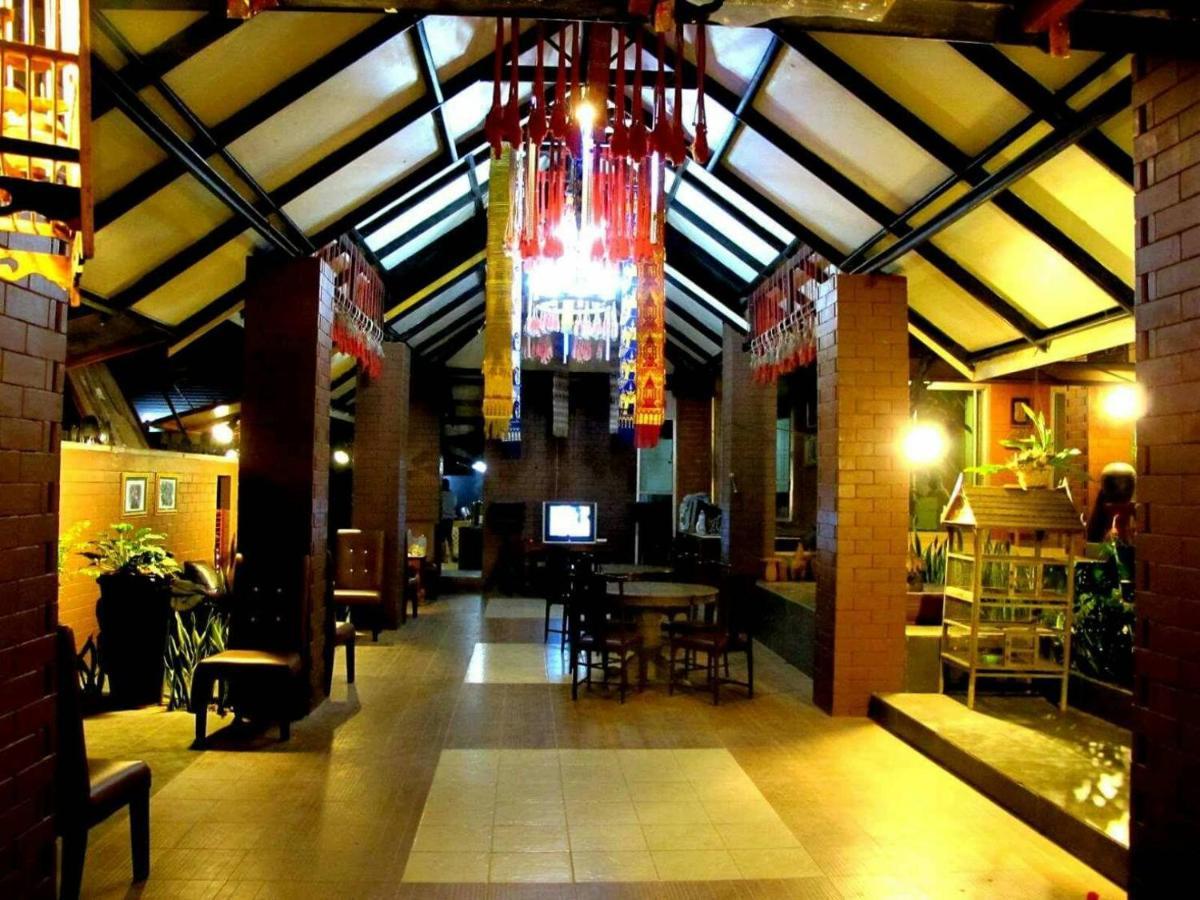Hotels In Ban Wang Khon Daeng Prachinburi Province