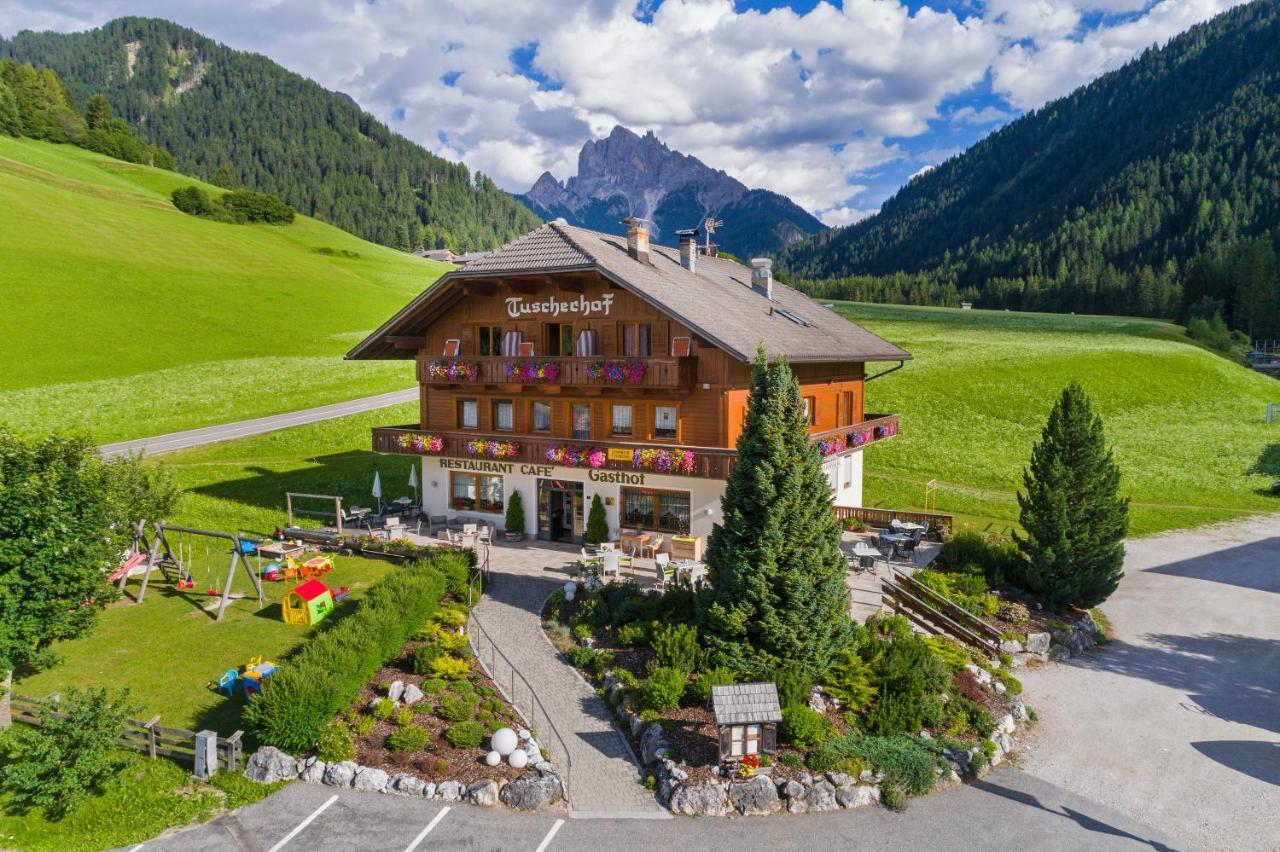 Guest Houses In Valdaora Di Sopra Trentino Alto Adige