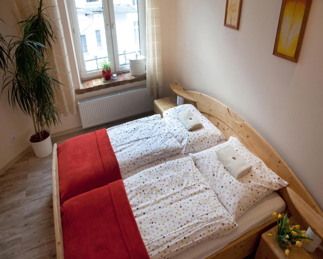 e34b0eff7f65 Apartament Felicja (Польша Краков) - Booking.com