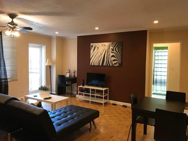 Apartment Downtown 1 Bedroom Apt 10A, Atlanta, GA - Booking.com