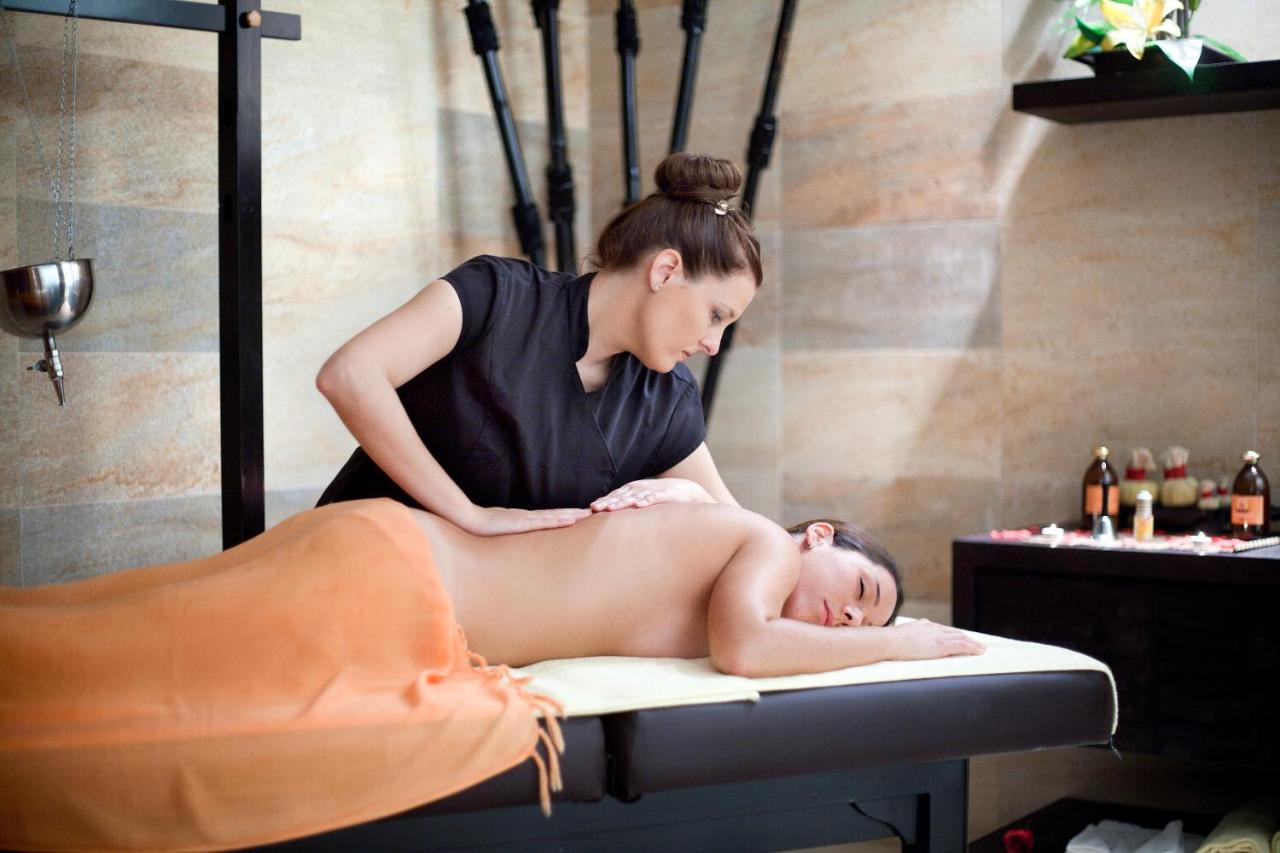 Massage Med Afslutning Tantra Massage Til Mænd Jylland