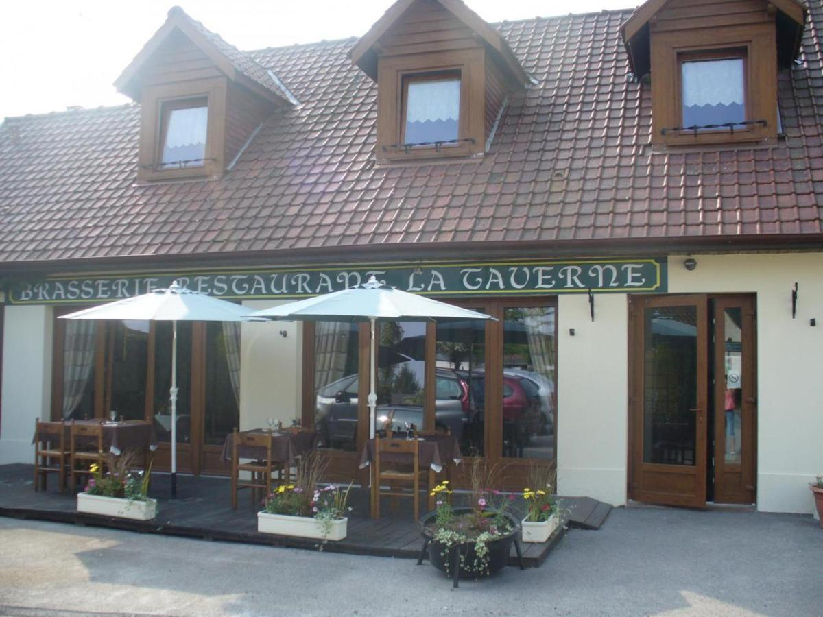 Bed And Breakfasts In Roussent Nord-pas-de-calais