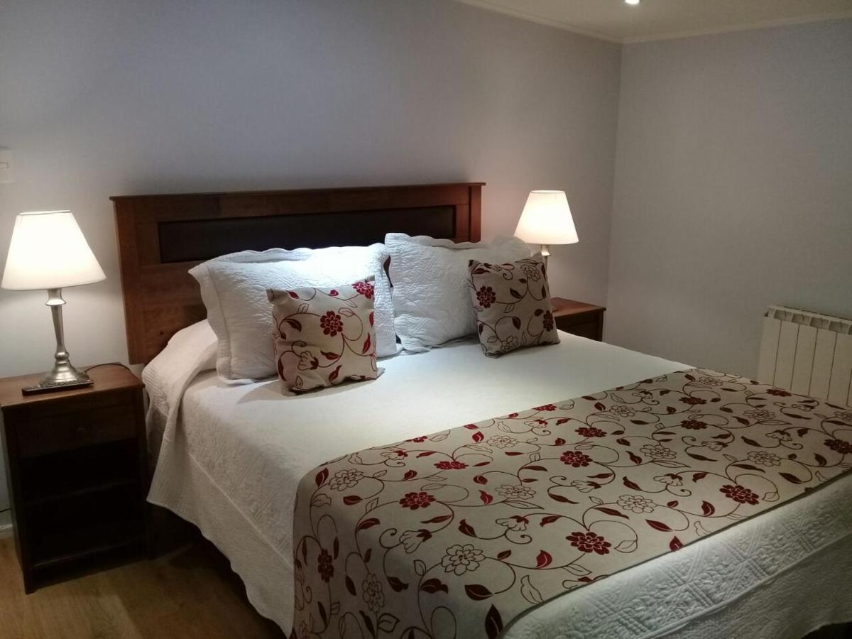 Hotels In Llanquihue Los Lagos