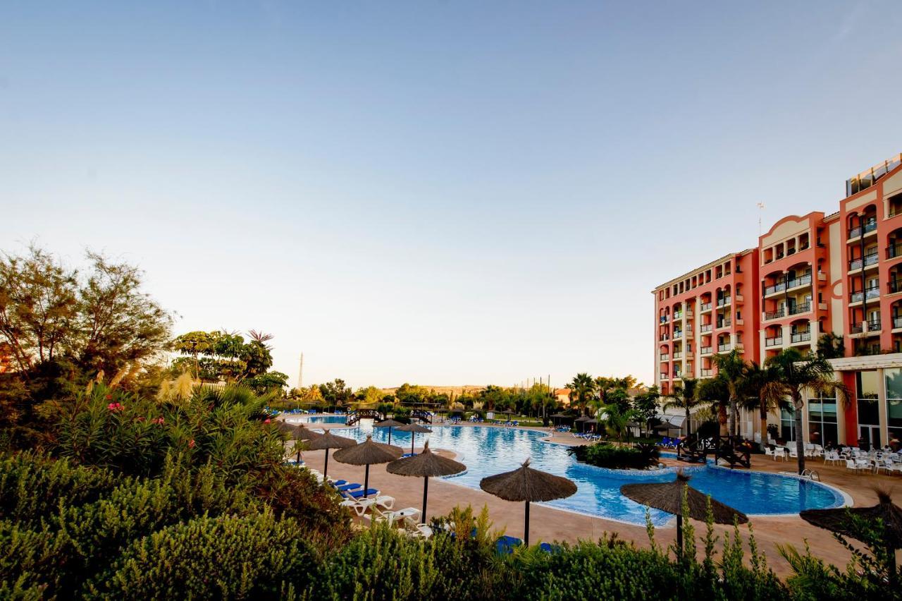 Hotels In Tibi Valencia Community