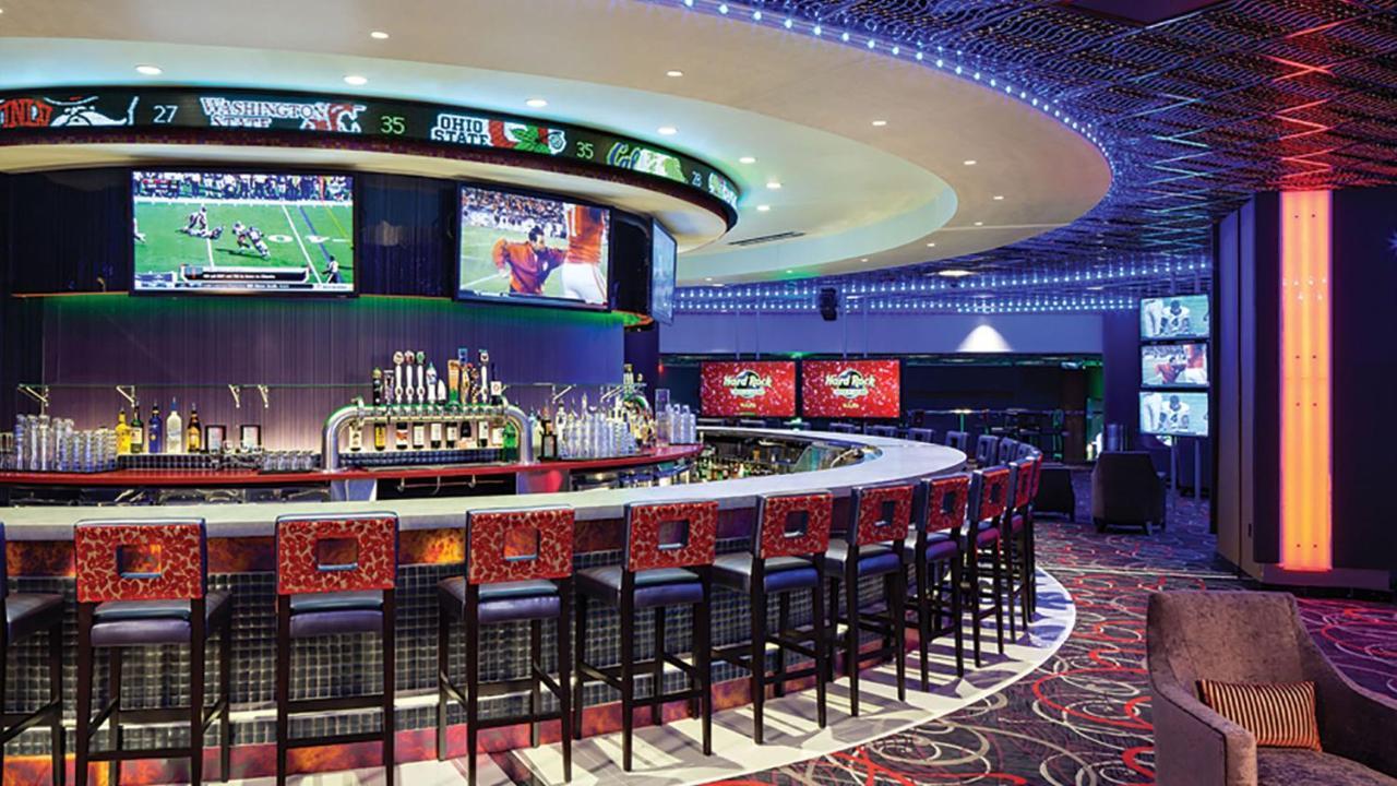 beste casino seiten