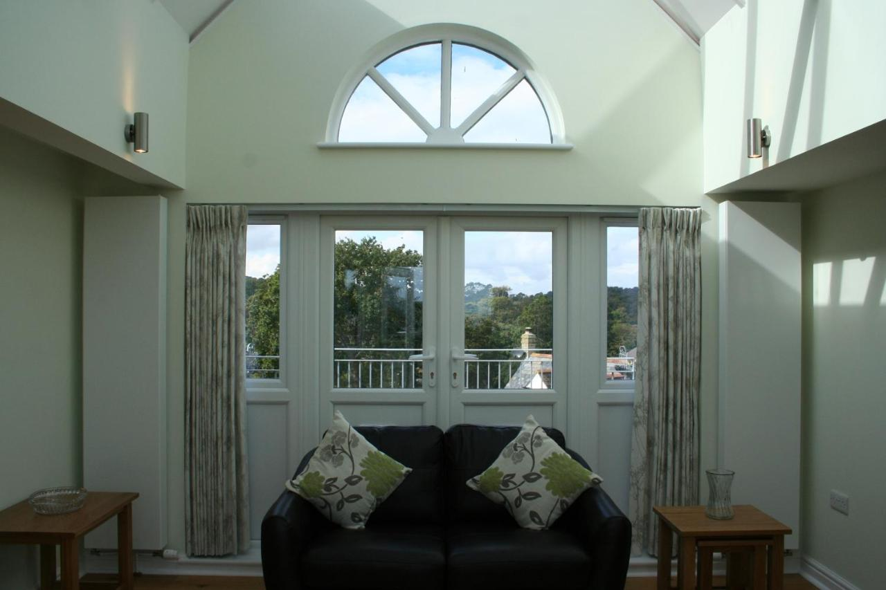 Highlands Apartment 4 Shanklin Uk Oops Stary Back Pack Get Free Easy Click Ladybird