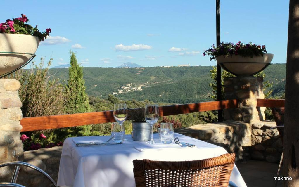 Guest Houses In Oraison Provence-alpes-côte D