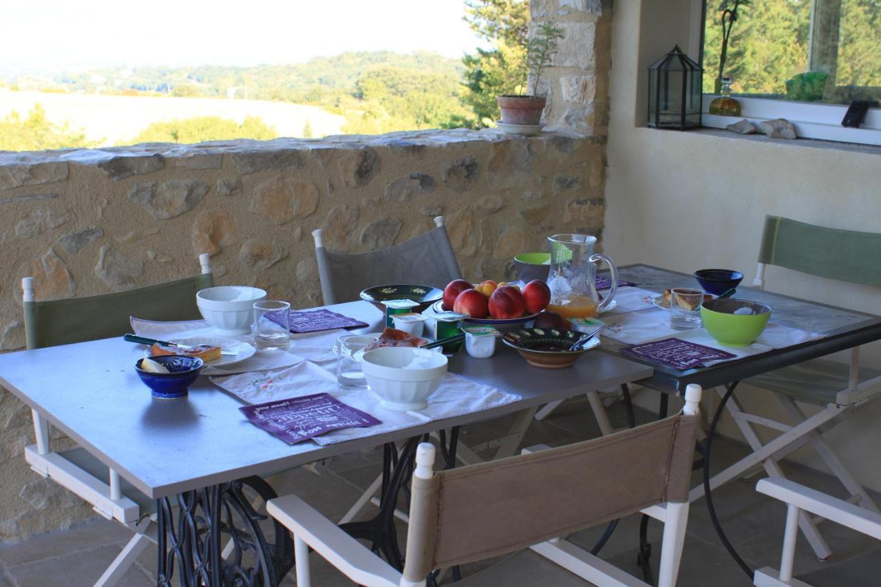 Bed And Breakfasts In Roynac Rhône-alps
