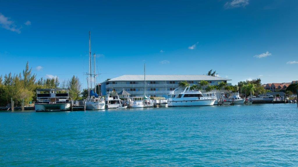 Hotels In Williams Town Grand Bahama