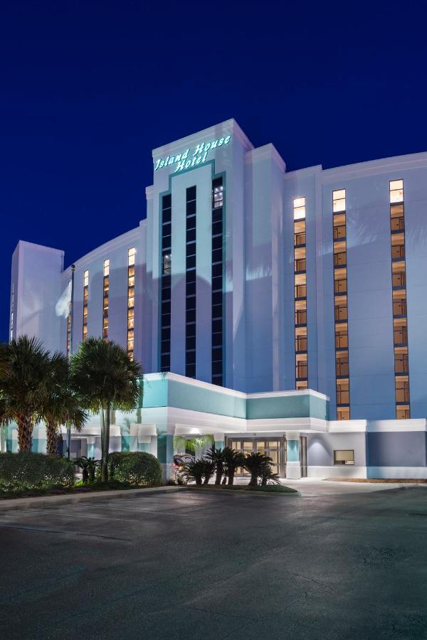 Hotels In Perdido Key Alabama