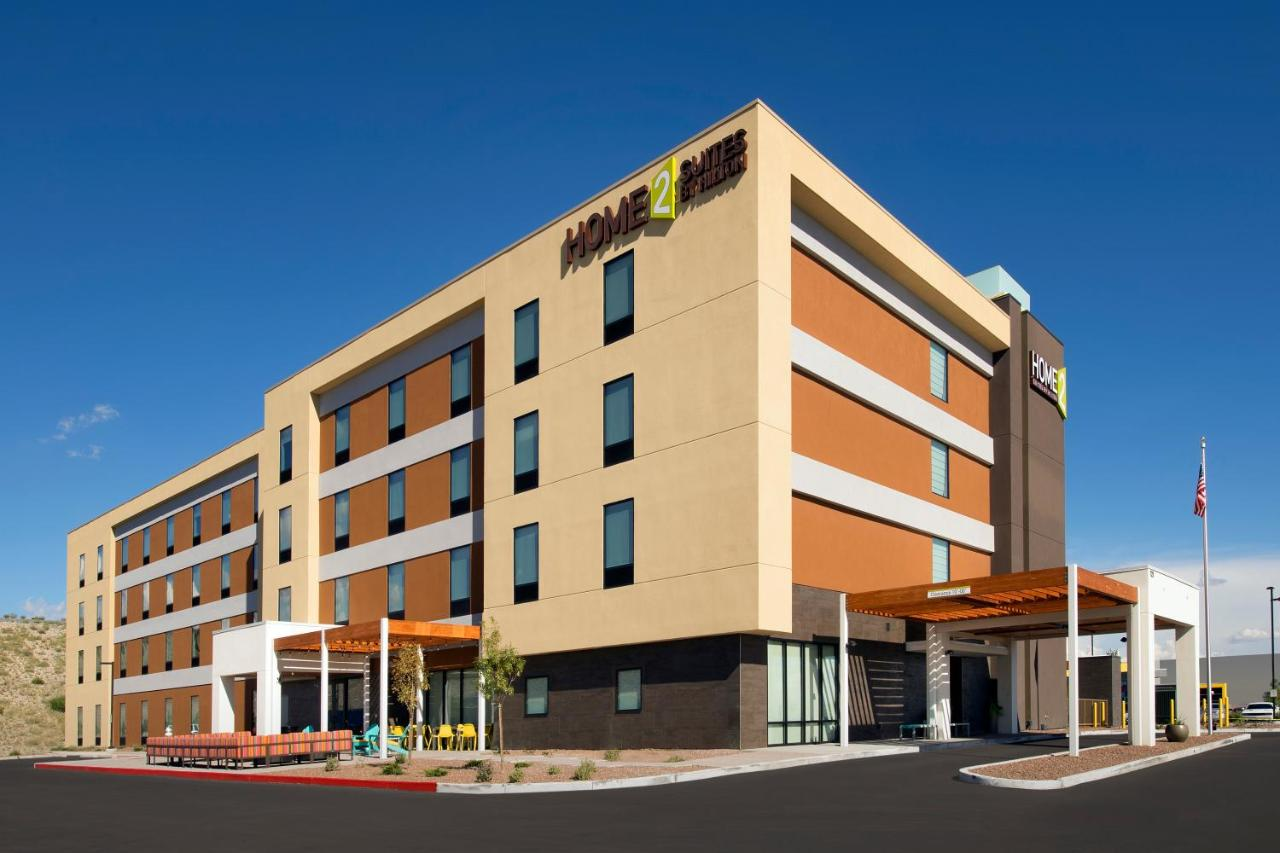 Hotels In Las Cruces New Mexico
