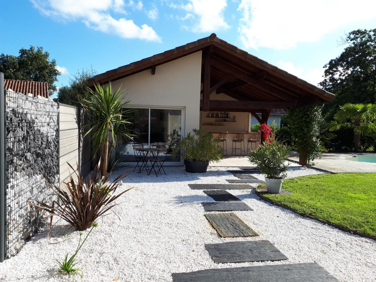 Bed And Breakfasts In Onesse-et-laharie Aquitaine