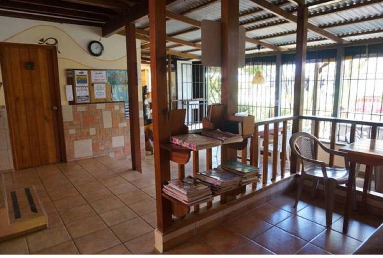Guest Houses In La Gruta Isla Colon