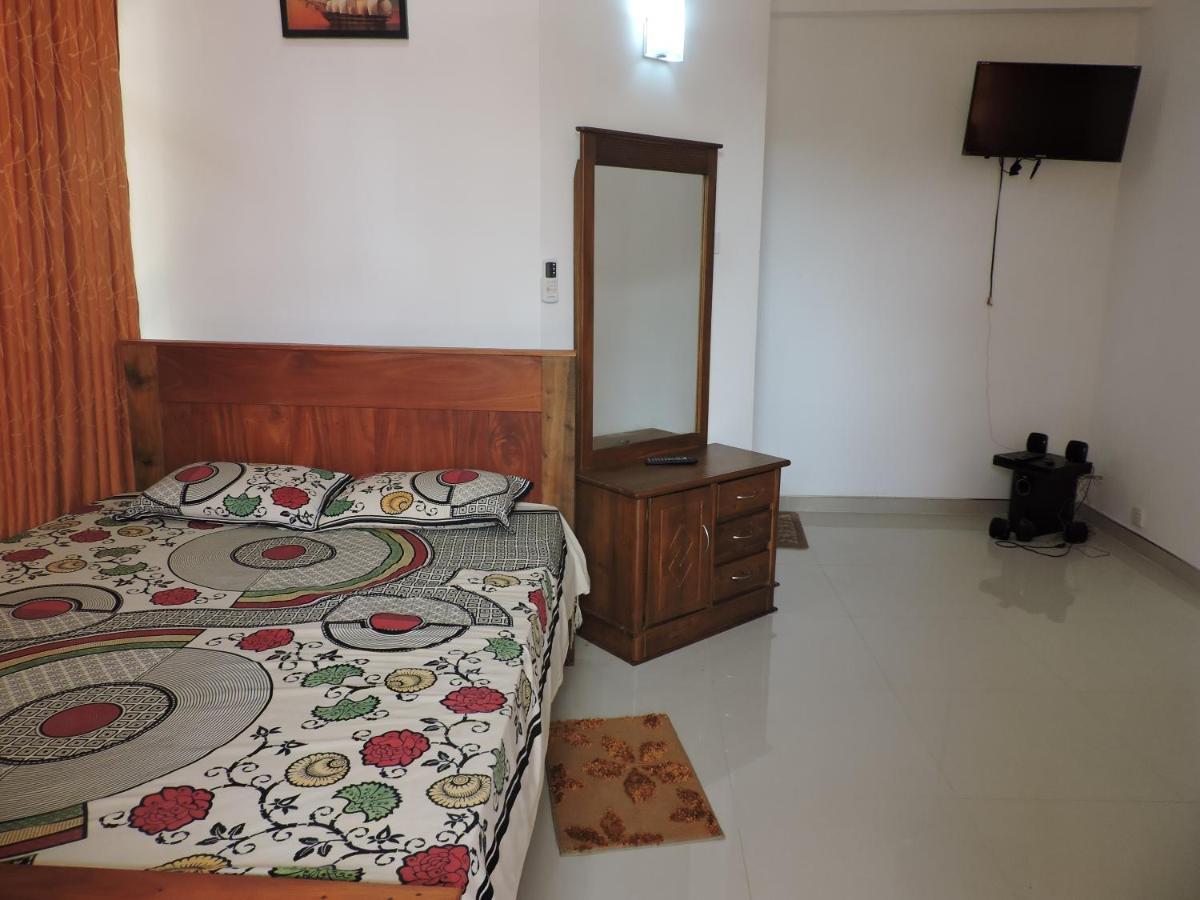 Hotel Rashmi Rashmi Hotel Kurunegala Sri Lanka Bookingcom