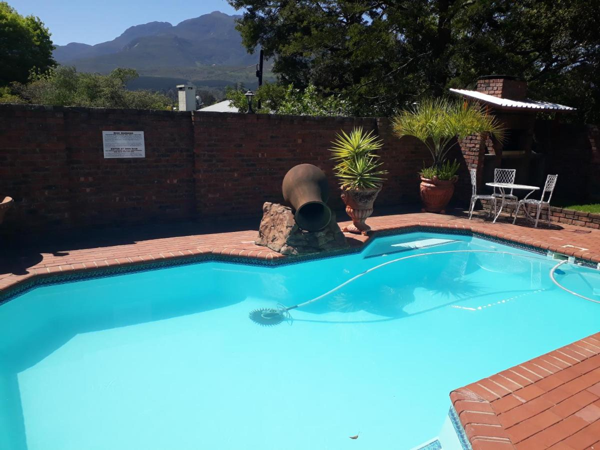 Vacation home lovely vacation home george south africa deals