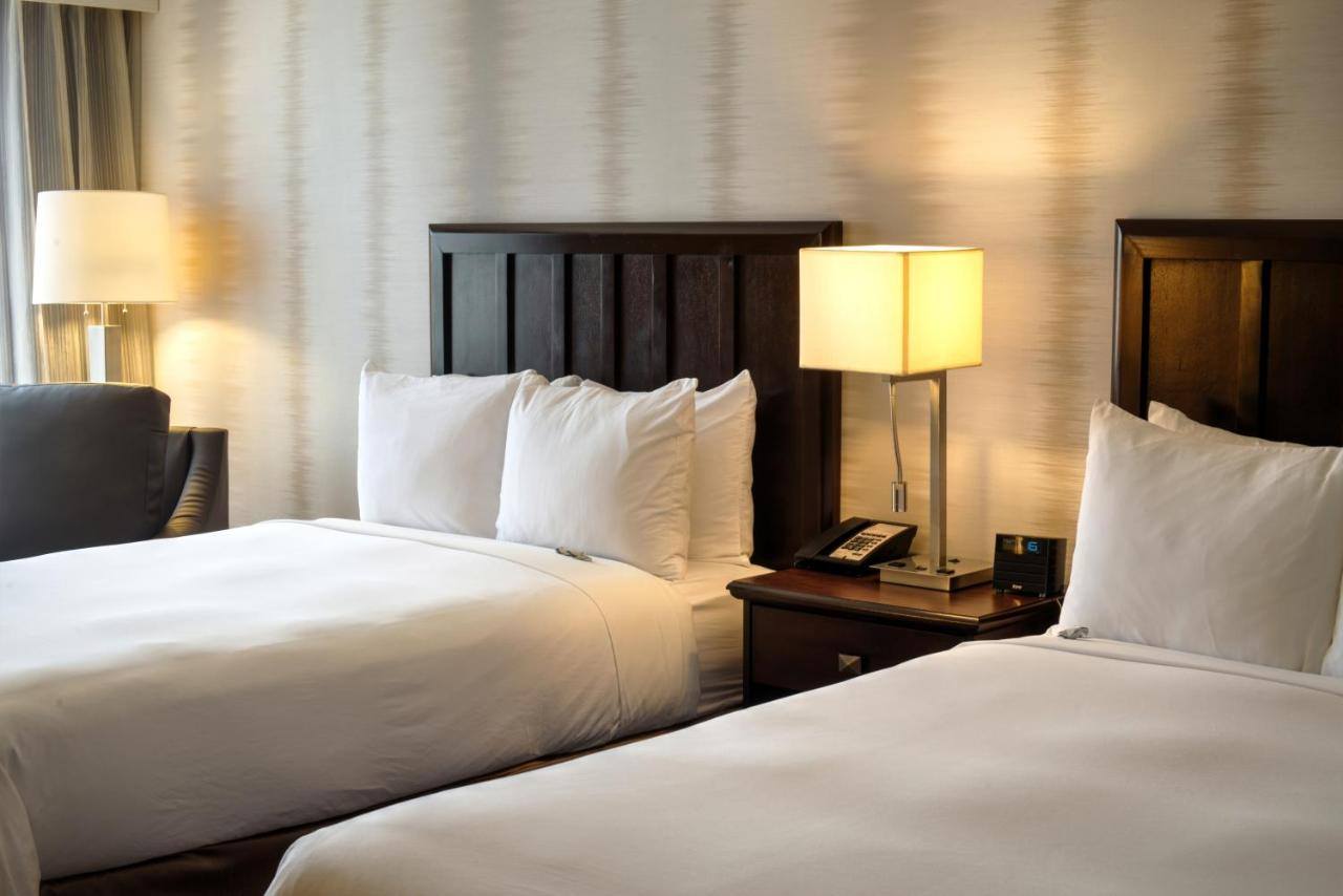 radisson hotel forh worth fort worth tx booking com
