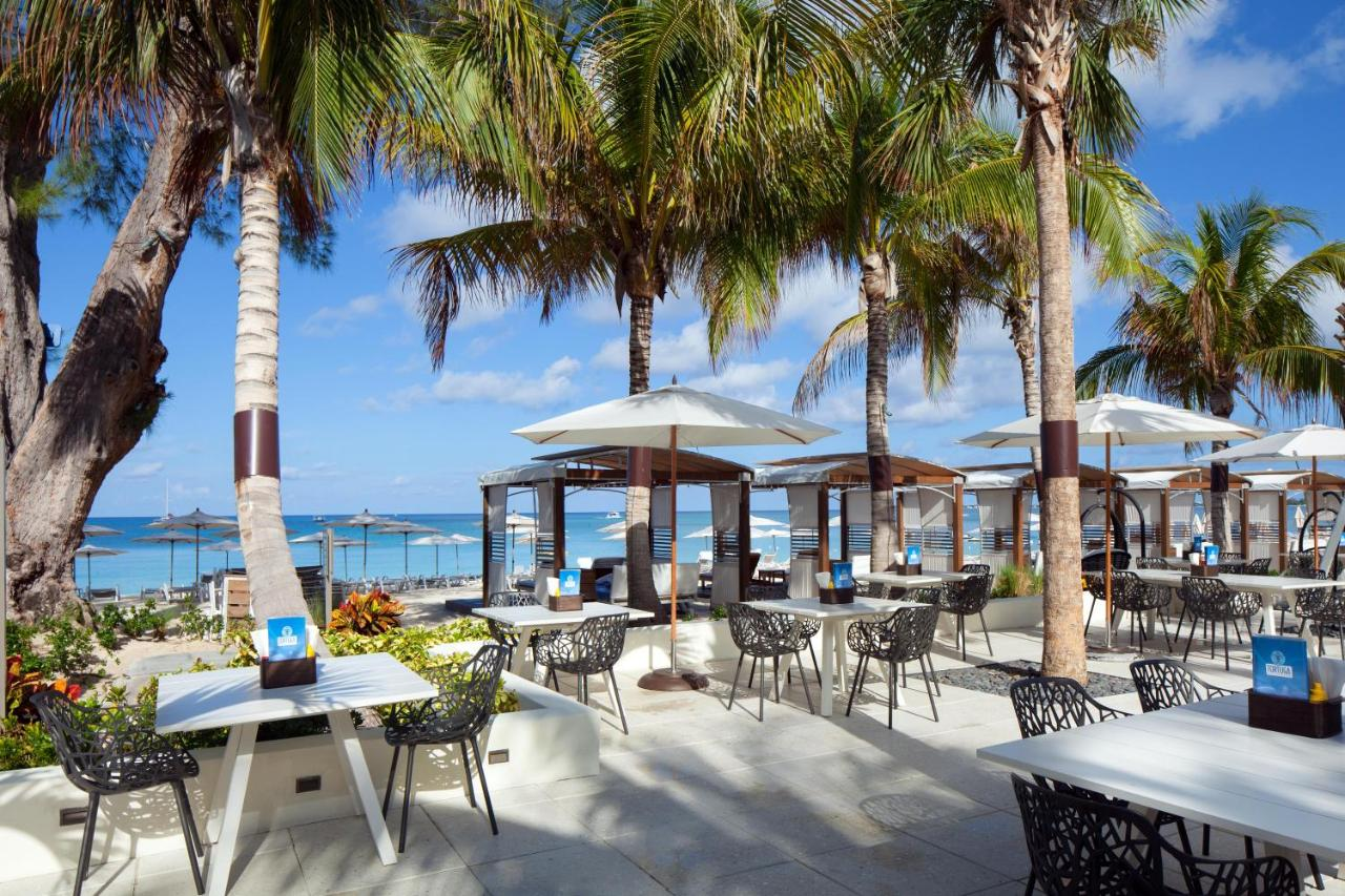 The Westin Grand Cayman Seven Mile Beach Resort Spa George Town Updated 2018 Prices
