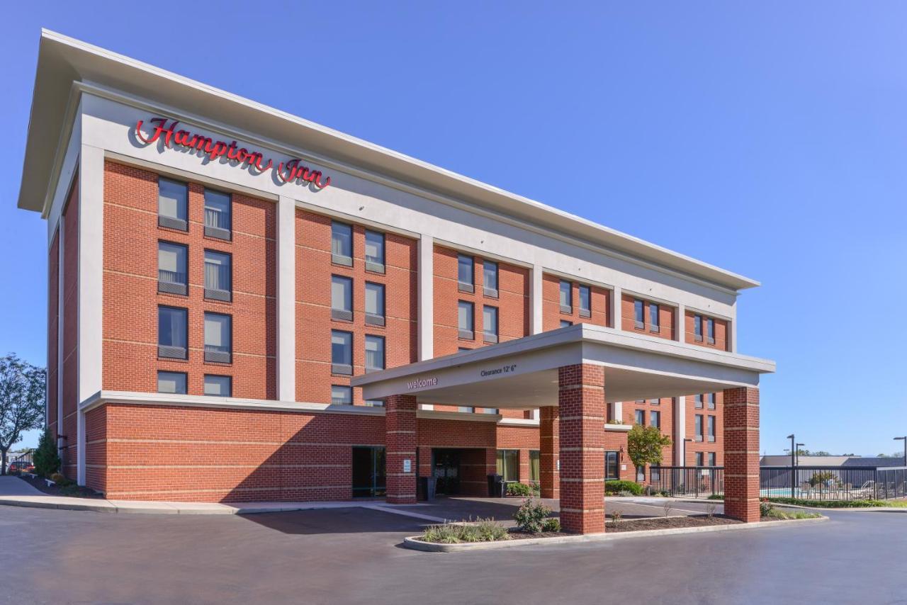 Hotels In Falling Waters West Virginia