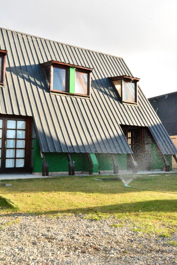 Bed And Breakfasts In El Calafate Santa Cruz