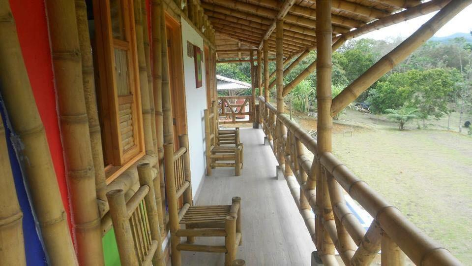 Hostels In Rozo Valle Del Cauca
