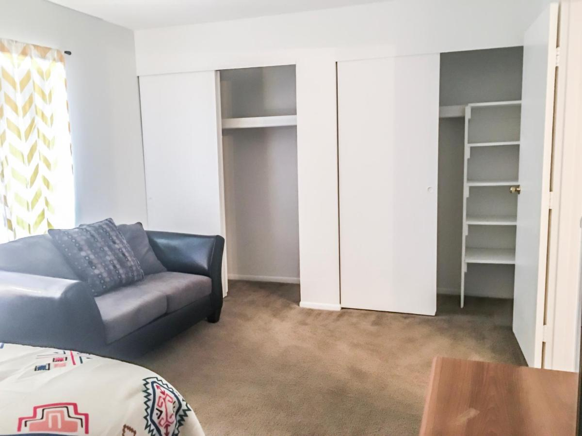 Upscale Apartment by Universal, Orlando, FL - Booking.com