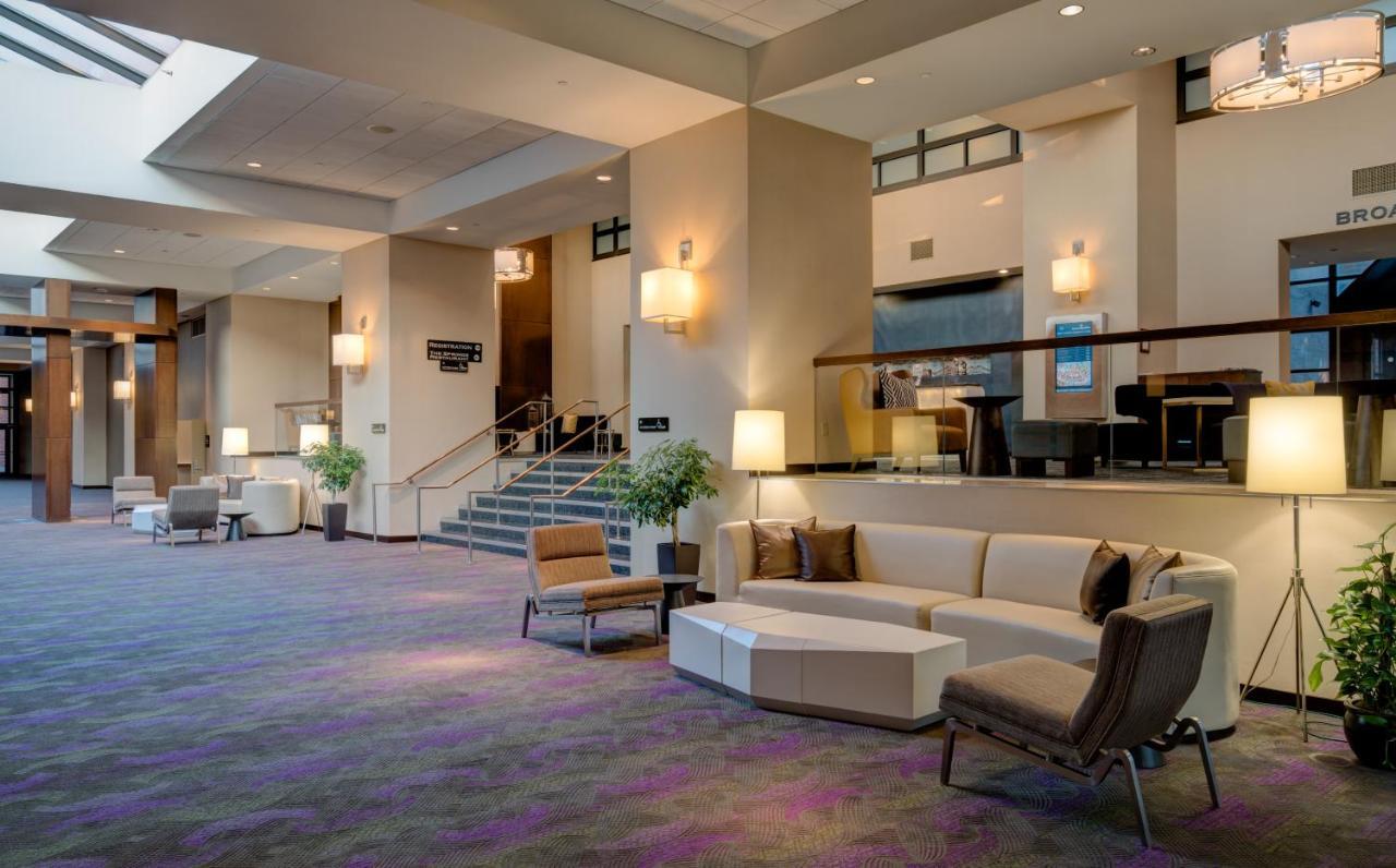 Hotels In Gansevoort New York State